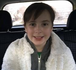 Charlotte McCourt