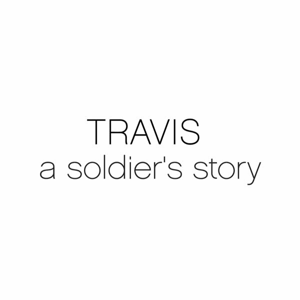 Travis Mills a Soldier's Story