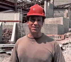 Mike Rowe - The Skills Gap