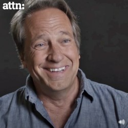 Attn Mike Rowe 400 jeans